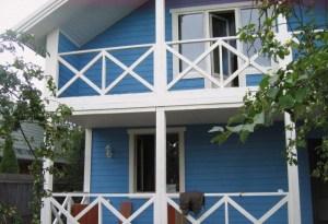 Ценовая политика деревянного дома складывается из множества факторов. Один из них - это то, какой проект дома вы выбираете. Это может быть типовой проект от нашей компании или индивидуальный проект по вашим эскизам