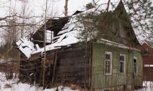 Демонтаж здания требует профессиональных рук